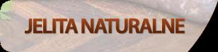 jelita naturalne